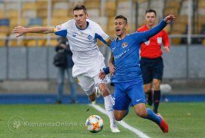 Dinamo_Lvov11_19_11_03