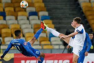 Dinamo_Lvov13_19_11_03