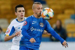 Dinamo_Lvov17_19_11_03