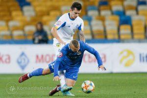 Dinamo_Lvov18_19_11_03