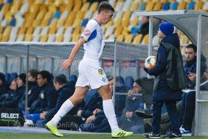 Dinamo_Lvov19_19_11_03