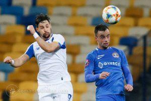 Dinamo_Lvov20_19_11_03