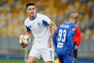 Dinamo_Lvov26_19_11_03