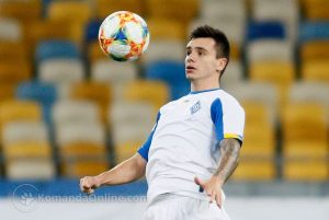 Dinamo_Lvov29_19_11_03