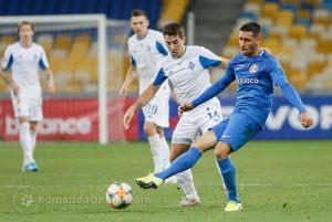 Dinamo_Lvov31_19_11_03