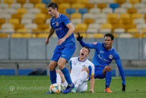 Dinamo_Lvov39_19_11_03
