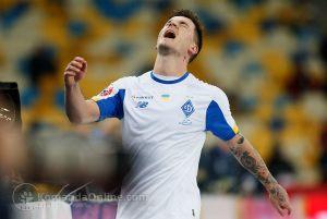 Dinamo_Lvov40_19_11_03