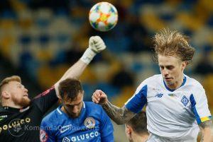 Dinamo_Lvov42_19_11_03