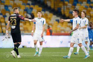 Dinamo_Lvov45_19_11_03