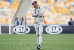 Dinamo_Malme01_19_09_19