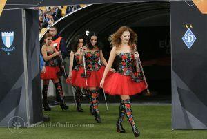 Dinamo_Malme05_19_09_19