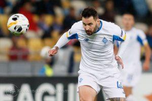 Dinamo_Malme10_19_09_19