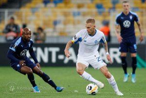 Dinamo_Malme11_19_09_19