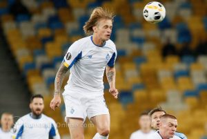 Dinamo_Malme17_19_09_19