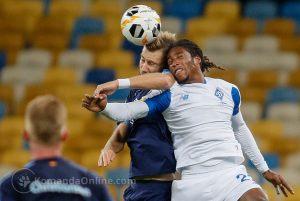 Dinamo_Malme19_19_09_19