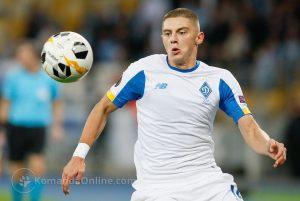 Dinamo_Malme20_19_09_19