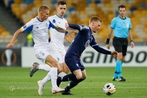 Dinamo_Malme22_19_09_19