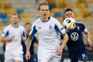 Dinamo_Malme23_19_09_19
