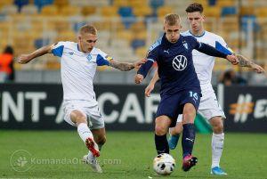 Dinamo_Malme24_19_09_19