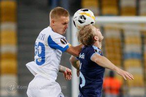 Dinamo_Malme26_19_09_19