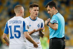 Dinamo_Malme28_19_09_19