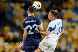 Dinamo_Malme34_19_09_19