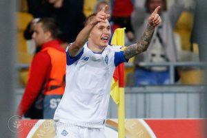 Dinamo_Malme40_19_09_19