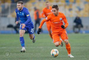 Dinamop_Mariupol11_19_11_24