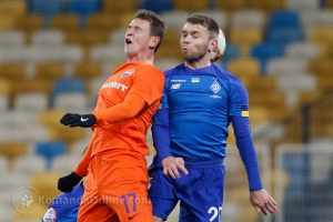 Dinamop_Mariupol14_19_11_24