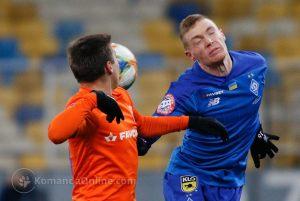 Dinamop_Mariupol18_19_11_24