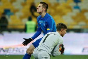 Dinamop_Mariupol20_19_11_24