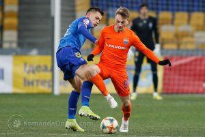 Dinamop_Mariupol24_19_11_24