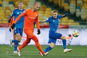 Dinamop_Mariupol25_19_11_24