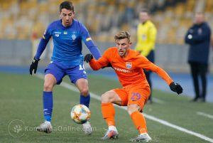 Dinamop_Mariupol26_19_11_24