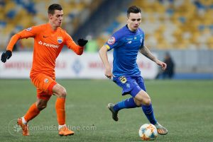 Dinamop_Mariupol28_19_11_24