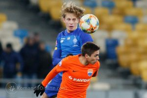 Dinamop_Mariupol36_19_11_24