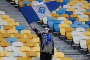 Dinamo-Olimpik01_18_02_18