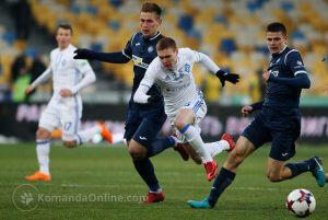 Dinamo-Olimpik10_18_02_18