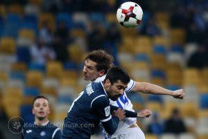Dinamo-Olimpik12_18_02_18
