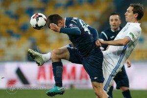 Dinamo-Olimpik15_18_02_18
