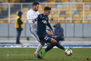 Dinamo-Olimpik18_18_02_18