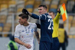 Dinamo-Olimpik23_18_02_18