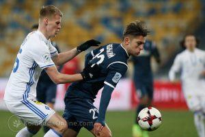 Dinamo-Olimpik26_18_02_18