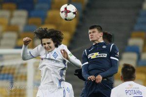 Dinamo-Olimpik27_18_02_18