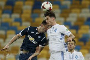 Dinamo-Olimpik28_18_02_18