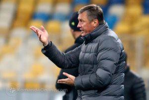 Dinamo-Olimpik30_18_02_18