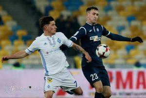 Dinamo-Olimpik32_18_02_18