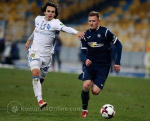 Dinamo-Olimpik34_18_02_18