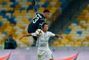 Dinamo-Olimpik36_18_02_18