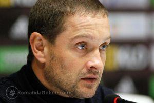Dinamo-Olimpik40_18_02_18